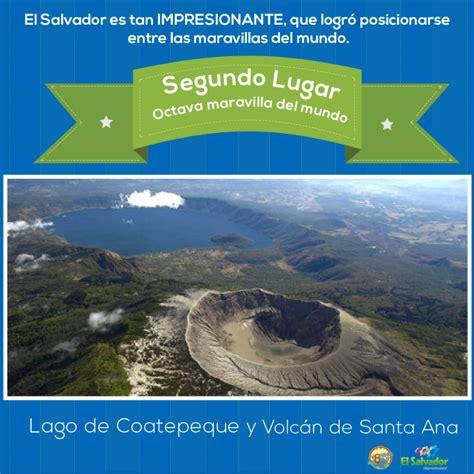 """El Salvador gana segundo lugar en concurso """"Octava ..."""