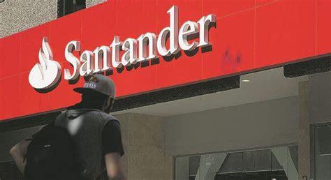 El Santander hará la mayor inversión de su historia en ...