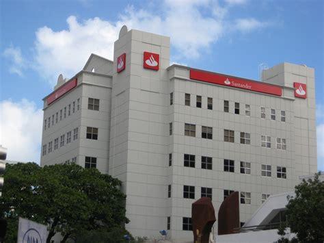 El Santander lo necesita todo para no quebrar: bancos ...