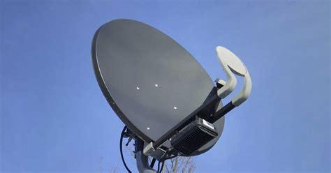 El satélite se muere en España: de alternativa a la TDT a ...