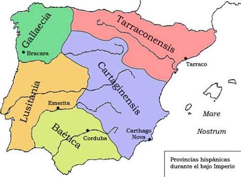 El segundo viaje de Cristóbal Colón