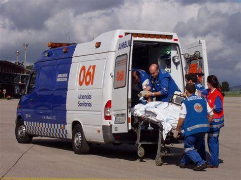 El Sergas cobrara los gastos en accidentes de coches ...