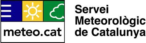El Servei Meteorològic de Catalunya afegeix a la seva web ...
