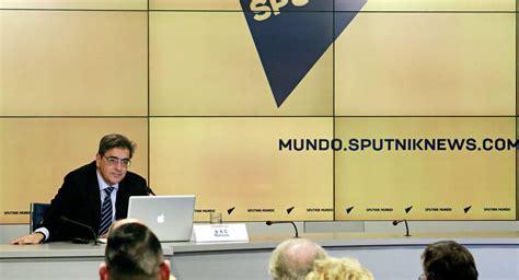 El Servicio Español Sputnik inaugura su nueva web ...