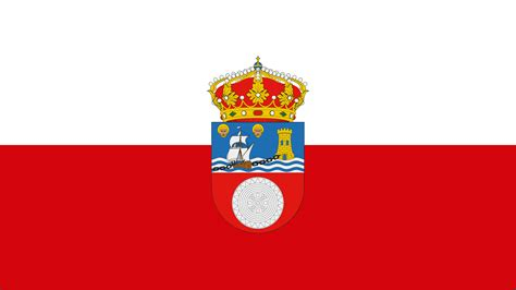 El significado de la bandera de Cantabria