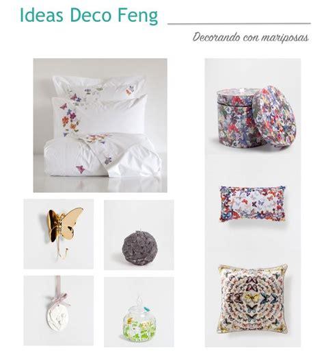 El significado de la mariposa en el Feng Shui | Feng shui ...