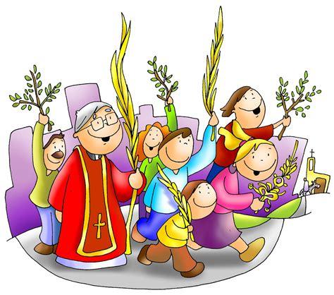 El significado de la Semana Santa   Actividades y Planes ...