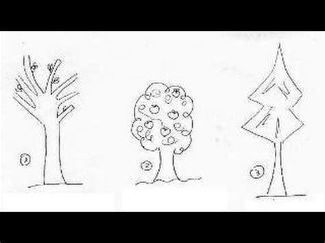 El significado de los dibujos   YouTube
