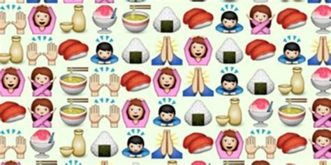 El significado real de los emoticonos de WhatsApp | Publinews