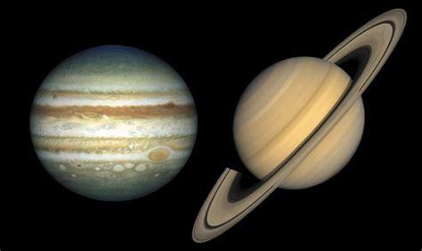 El Sistema Solar   Saturno  I    El Tamiz