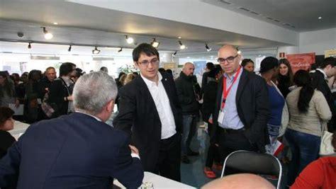 El SOIB difunde 400 ofertas de trabajo en Baleares y ...