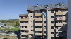 El suelo urbano cotiza en León a 57,1 euros el m2, un 2,3% ...