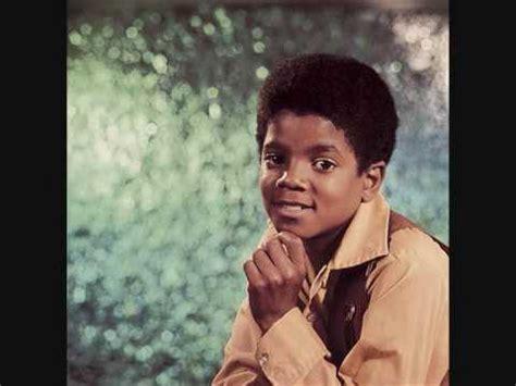 El Sueño del Niño Rey, Michael Jackson 1 part por M&M ...