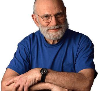 El sueño eterno de Oliver Sacks | hoyesarte.com - Primer ...
