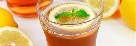 El té de kombucha es un potente regulador intestinal e ...