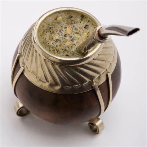 El té de yerba mate ayuda con la diabetes tipo 2