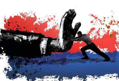 El Tea Party ¿es el fascismo posible en EEUU?   ATTAC Acordem