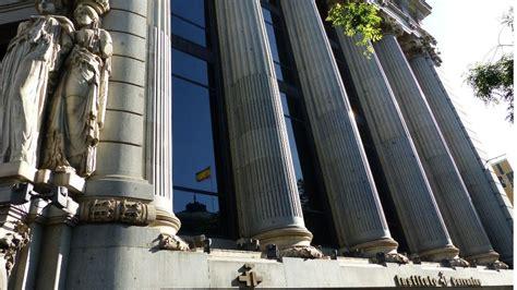 El techo de cristal del Instituto Cervantes   El Boletin
