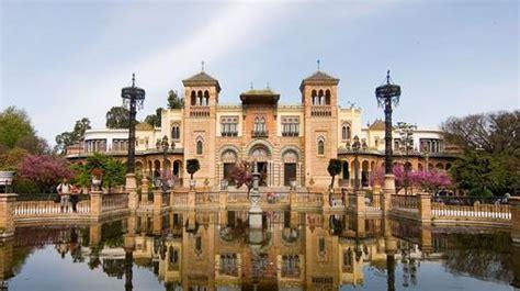 El Tesoro de Tomares en el Museo Arqueológico de Sevilla