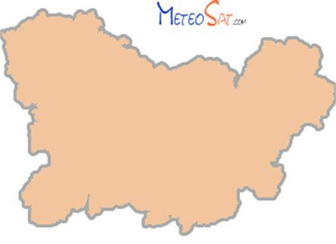 El tiempo en Ourense. Tiempo localidades de Ourense ...
