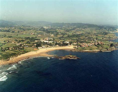 El Tiempo en Playa de La Isla - Colunga - Asturias ...