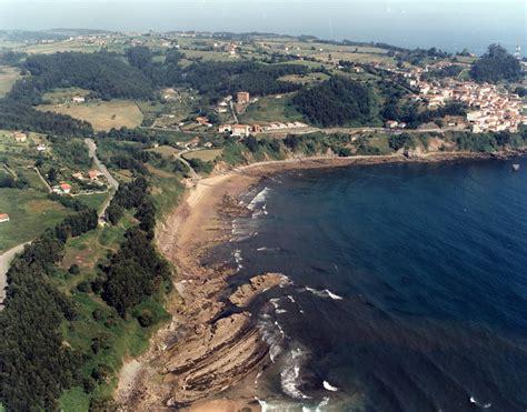 El Tiempo en Playa de Lastres - Colunga - Asturias ...