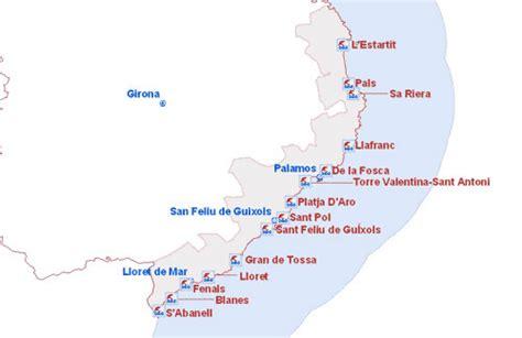 El Tiempo Prediccin Por Municipios Agencia Estatal De ...