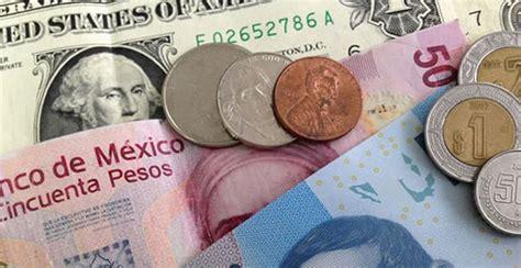 El tipo de cambio que se deberá utilizar para la ...