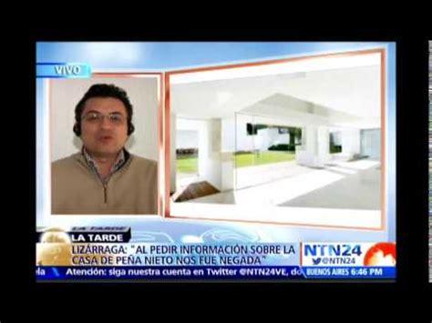El top 22 de las pendejadas de Peña Nieto... ¡Y los que ...