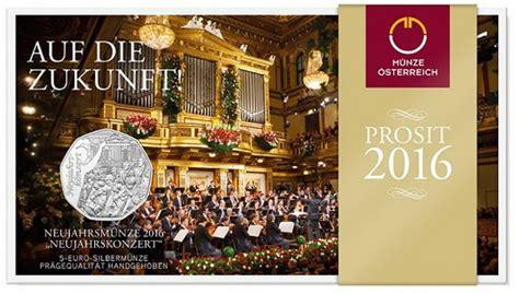 El tradicional Concierto de Año Nuevo en Viena ...