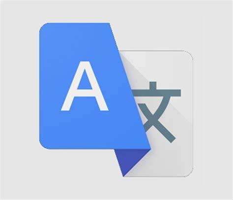El Traductor de Google ya traduce apps en Android 6.0 ...