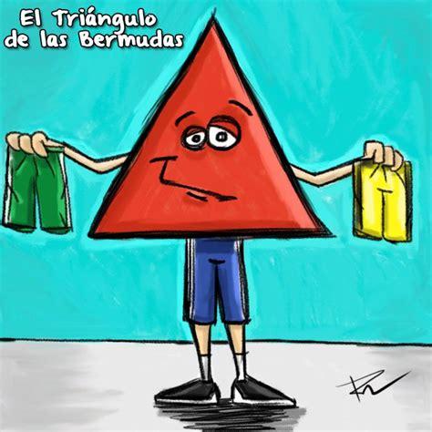 El triangulo de las bermudas explicacion propia - Info ...
