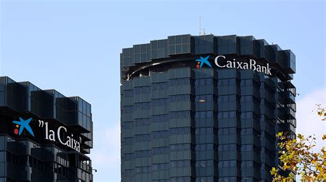 El Tribunal Supremo confirma que Caixabank es responsable ...