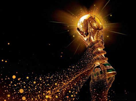 El Trofeo de la Copa Mundial hará un tour por México ...