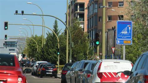 El TSJM confirma los chanchullos del Ayuntamiento de ...