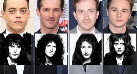 El Tunel Rock - Se viene la película de Queen