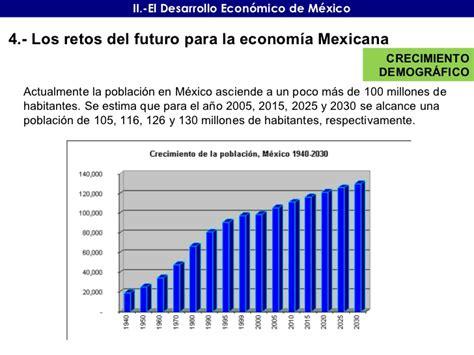 El Turismo Como Factor De Desarrollo Econmico En La ...