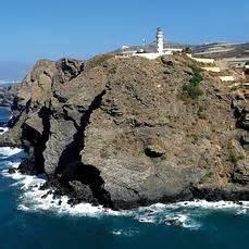 El turismo de calidad, motor de la economía motrileña ...