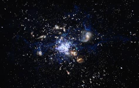 El último estudio de Stephen Hawking y el multiverso ...