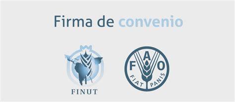 El último informe FAO, traducido al español gracias al ...