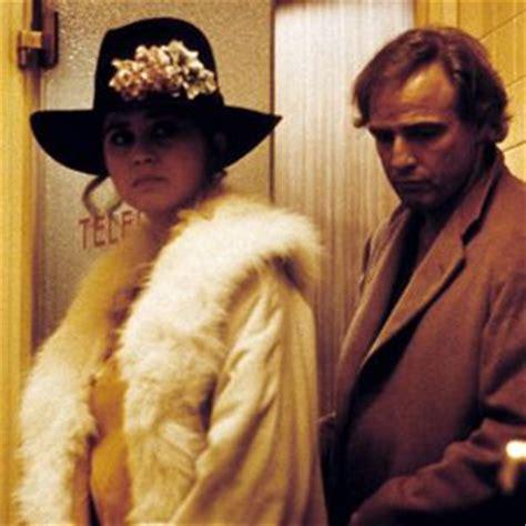 El último tango en París   Película 1972   SensaCine.com