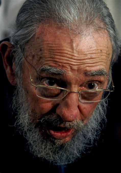 El último voto de Fidel | Cubadebate