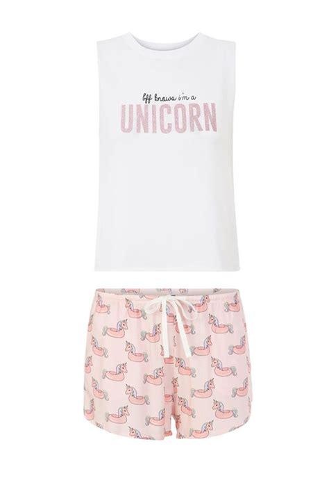 El unicornio es tendencia