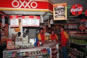El Universal - Finanzas - Oxxo, nuevo corresponsal ...