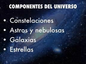 El Universo by Irán Martínez Martínez