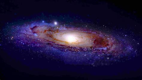 El Universo es infinito - Biblioteca Espirita