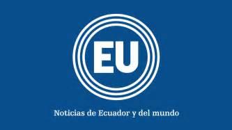 El Universo | Noticias de Ecuador y del mundo