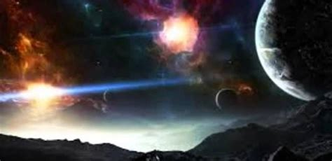EL UNIVERSO – por Bryan Rosado