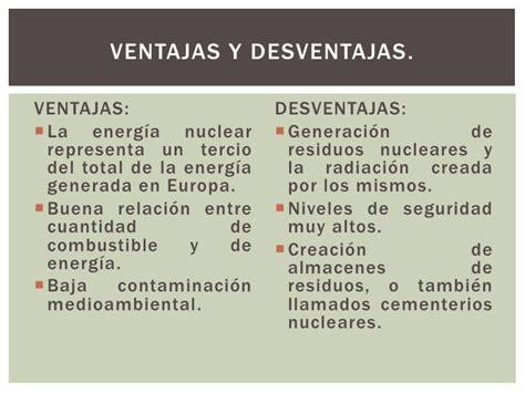 El uranio, el combustible de las nucleares