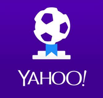 El Vacurrante: Liga Fantástica Marca vs Fantasy Fútbol La Liga